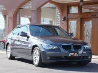 BMW320i_G.jpg
