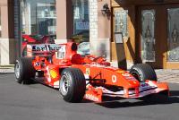 F1_2005.jpg